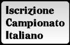 3° Campionato Italiano di Grappling (18 Aprile) 2